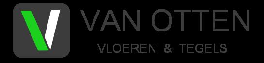 Van Otten Vloeren & Tegels